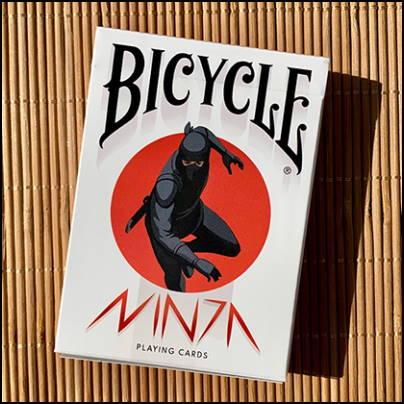 jeu-bicycle-ninja