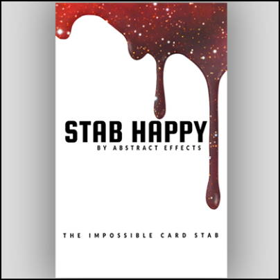 stab-happy-abstract-effects