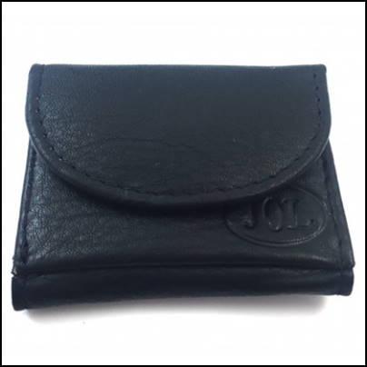 jol-himber-coin-purse