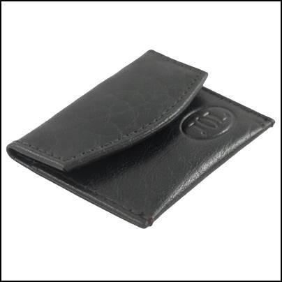 jol-single-purse