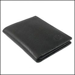 jol-packet-trick-wallet