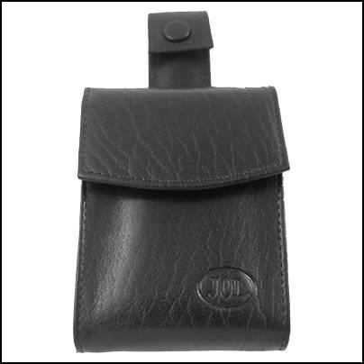 jol-deck-holder-boucle-ceinture