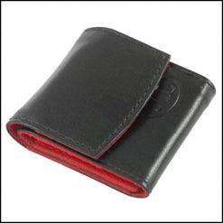 jol-coin-tidy-6-poches