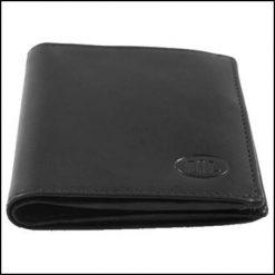 jol-sho-gun-wallet