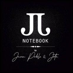 jj-notebook-juan-pablo-jota