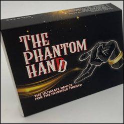phantom-hand-jean-xueref