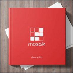 mosaik-Diego-Voltini