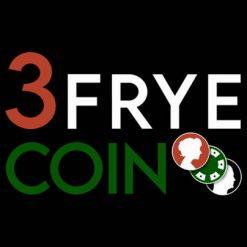 3-frye-coin-charlie-frye