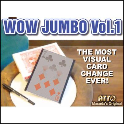 wow-jumbo-vol-1-masuda