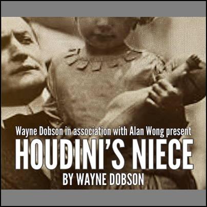 houdini-s-niece-alan-wong-wayne-dobson