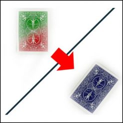 color-vision-card-jl-magic