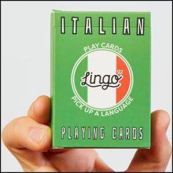 jeu-lingo-italien