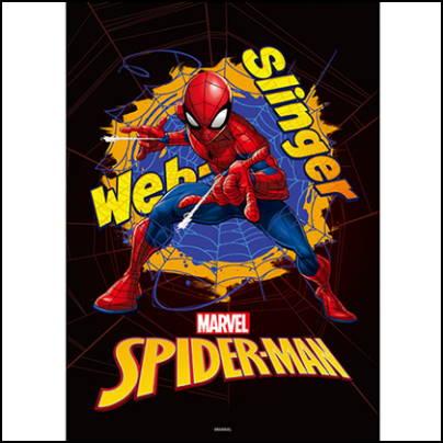 paper-restore-spider-man