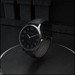 infinity-watch-v3-bluether