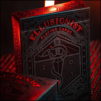 jeu-ellusionist-black-anniversary-edition