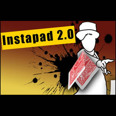 instapad-2-0-goncalo-gil-danny-weiser