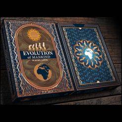 jeu-evolution-of-mankind
