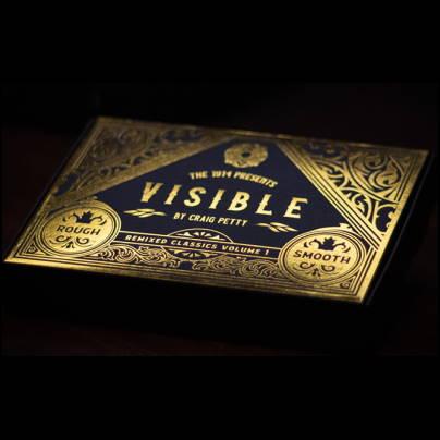 visible-craig-petty