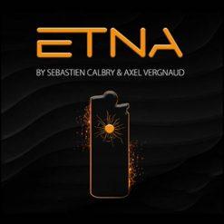 etna-axel-vergnaud-sebastien-calbry