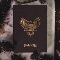 jeu-falcon