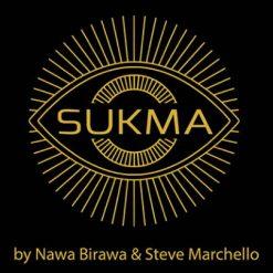 sukma-birawa-nawa-steve-marchello