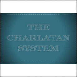 the-charlatan-system-magic-firm