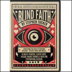 Blind-faith-stephen-tucker