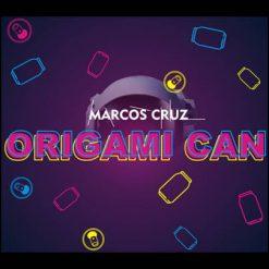 origami-can-marcos-cruz