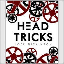 Head-tricks-joel-dickinson