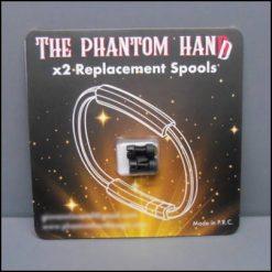recharge-the-phantom-hand