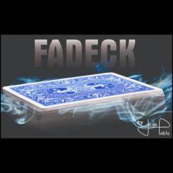 Fadeck-Juan-Pablo