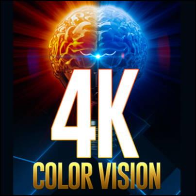 4k-color-vision-box