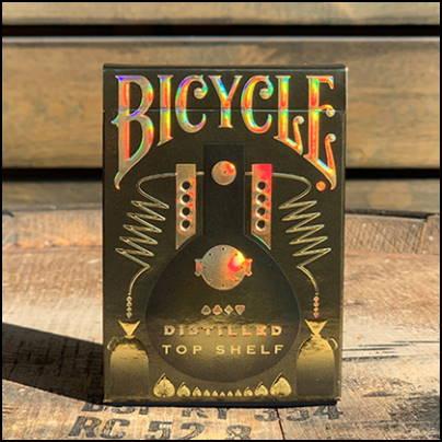 jeu-bicycle-distilled-top-shelf