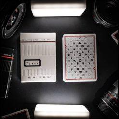 jeu-shooter-collector-edition-blanc