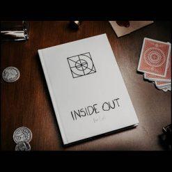 inside-out-ben-earl