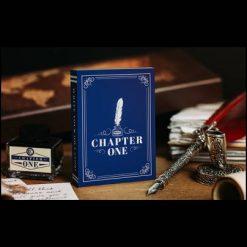 jeu-chapter-one
