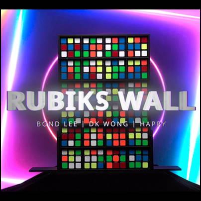 rubiks-wall-bond-lee-dk-wong-happy