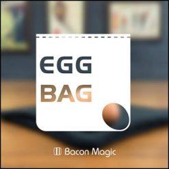Bacon-Egg-bag
