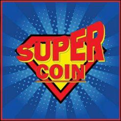 super-coin-mago-flash