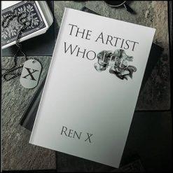 the-artist-who-lied-ren-x