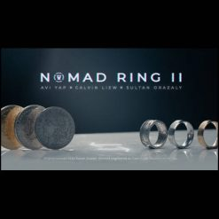 Nomad-Ring-II-avi-yap-liew-calvin-sultan-orazaly