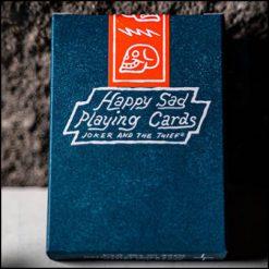 jeu-happy-sad