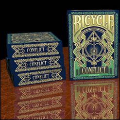 jeu-bicycle-conflict