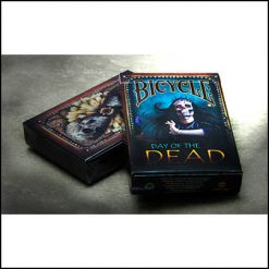 jeu-bicycle-day-of-the-dead