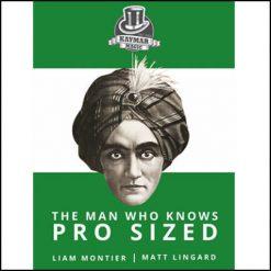 the-man-who-knows-salon-scene-liam-montier-matt-lingard