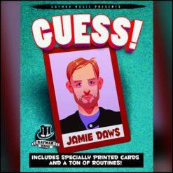 guess-jamie-daws