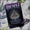 jeu-bicycle-butterfly-violet