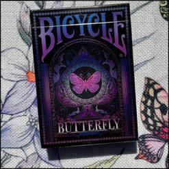 jeu-bicycle-butterfly-purple