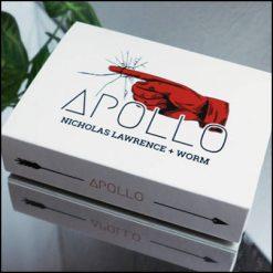 apollo-nicholas-lawrence-worm