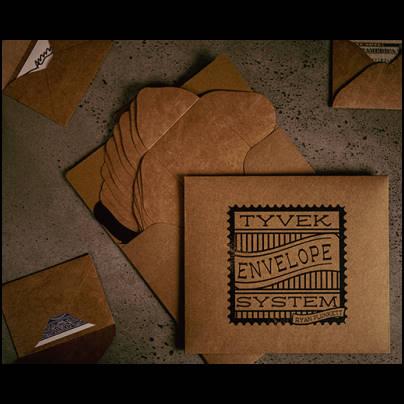 tyvek-envelope-system-ryan-plunkett